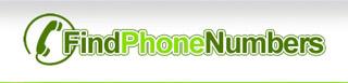 Amazon carte de crédit numéro de téléphone du service à la clientèle